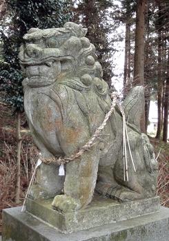 230327 郡塚神社2