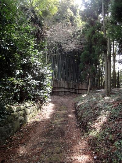 230327 郡塚神社4