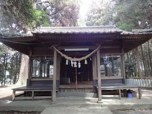 230327 郡塚神社12
