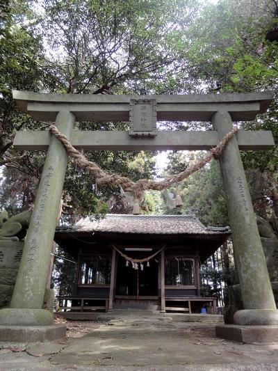 230327 郡塚神社17