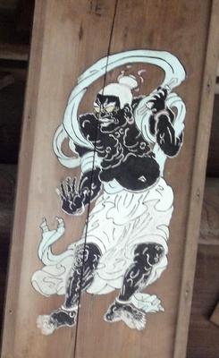 230327 郡塚神社16