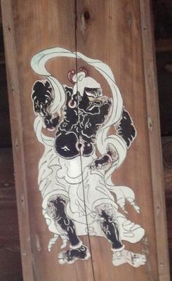230327 郡塚神社15