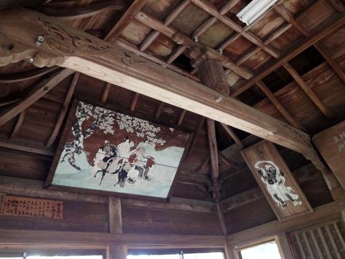 230327 郡塚神社13