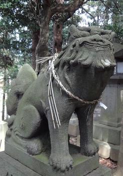 230327 郡塚神社18