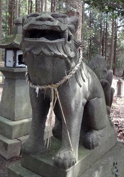 230327 郡塚神社19