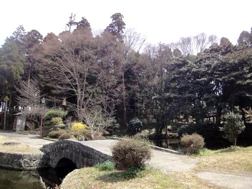 230327 郡塚神社25