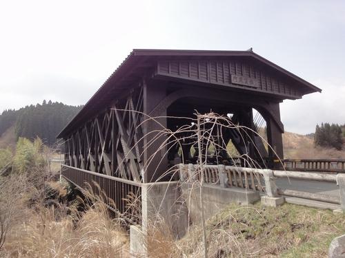 230409 阿蘇望橋1