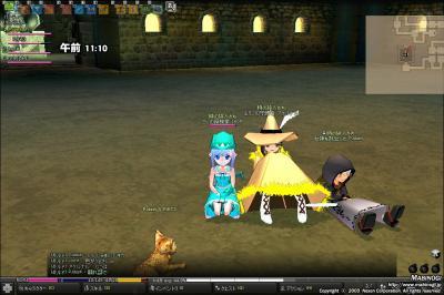 mabinogi_2008_09_03_020.jpg