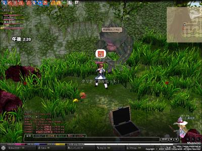 mabinogi_2008_09_05_015.jpg