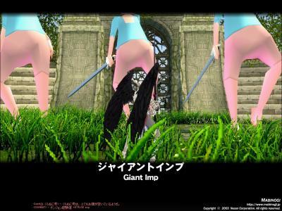 mabinogi_2008_09_05_036.jpg