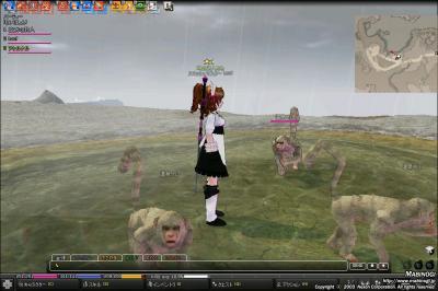 mabinogi_2008_09_06_088.jpg