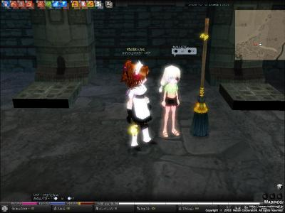 mabinogi_2008_09_08_048.jpg