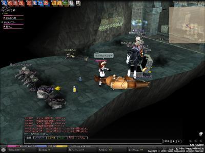 mabinogi_2008_09_08_059.jpg