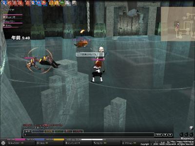 mabinogi_2008_09_08_066.jpg