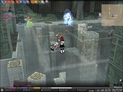 mabinogi_2008_09_08_108.jpg