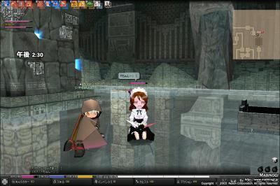 mabinogi_2008_09_08_164.jpg