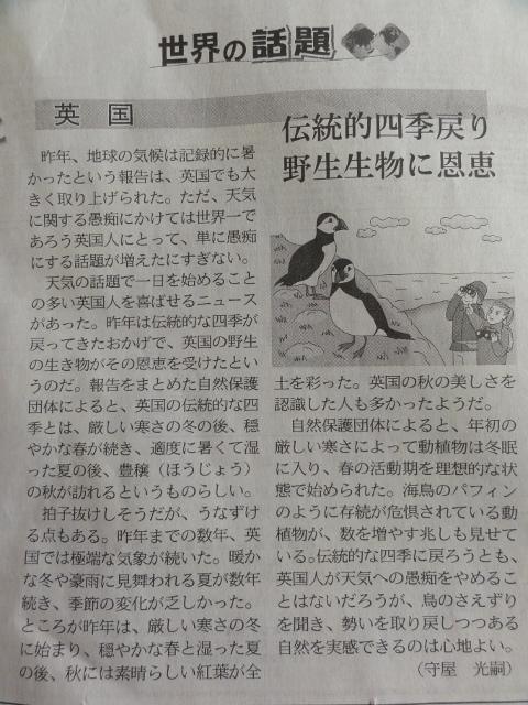Nikkei1Feb11.jpg