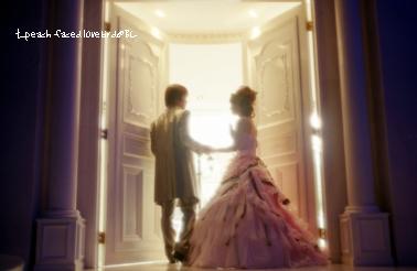 結婚記念日2