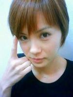 s-hair-style.jpg