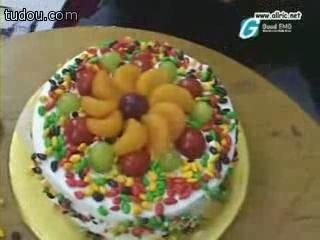 Shinhwa - Eric`s birthday (ENG SUB).flv_000220720