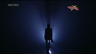 [HD] Shin Hye-Sung(ShinHwa) - Why Did You Call(Feb 20, 2009)2.flv_000022322