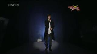 [HD] Shin Hye-Sung(ShinHwa) - Why Did You Call(Feb 20, 2009)2.flv_000029396
