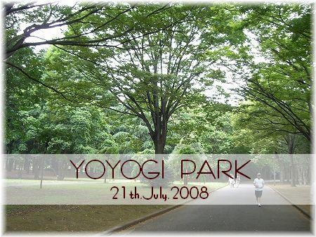 20080721_4.jpg
