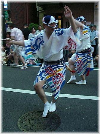 20080727_5.jpg