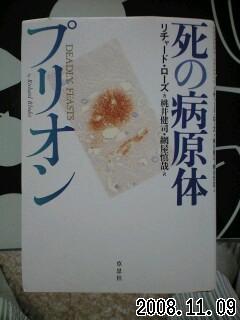 20081109102239