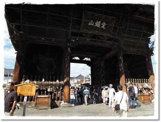 36・2011・9・18・善光寺1
