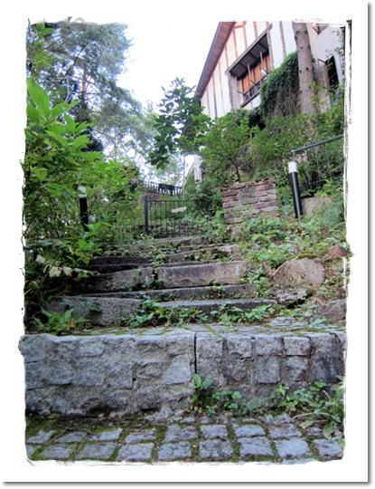 4・2011・9・18・KASUKE山荘