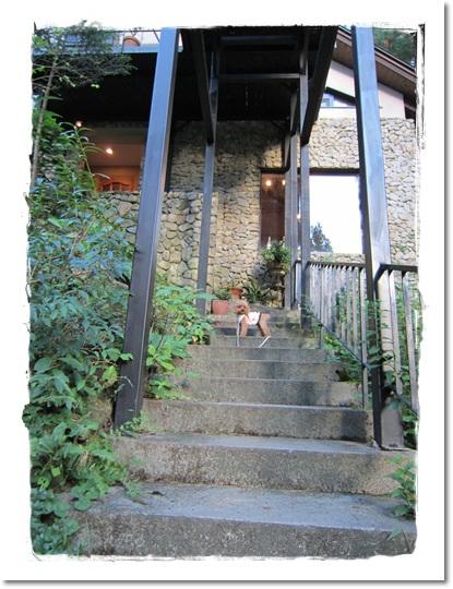 5・2011・9・18・KASUKE山荘