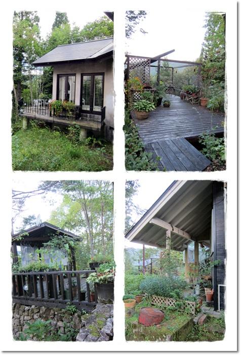 7・2011・9・18・KASUKE山荘