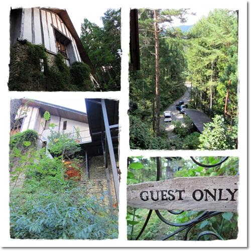 9・2011・9・18・KASUKE山荘