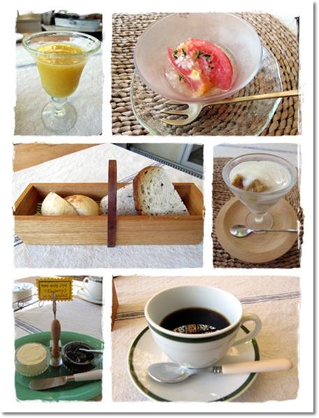 42・2011・9・18・KASUKE山荘