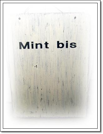 2011・10・1・Mint bis-1