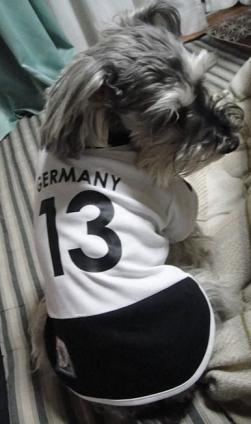ドイツひめ1