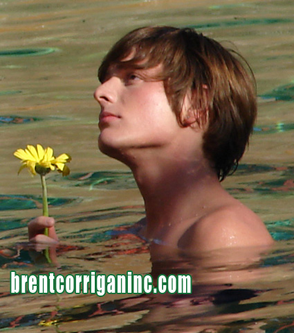 BrentCorriganisStantheMerman.jpg
