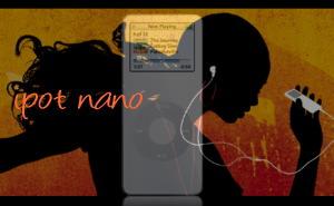ipot-nano