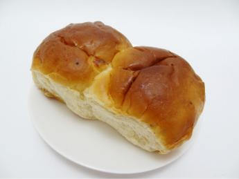 チーズブレッド3