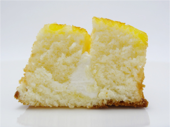 チーズスティック3