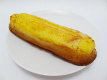 チーズスティック2