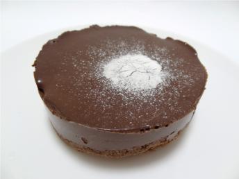 とろける濃厚ショコラ2