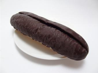 チョコロール2