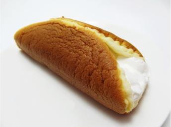 世界のチーズ好きのためのチーズケーキ(ォランダ)4