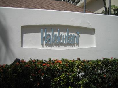 hawaii0806-006.jpg