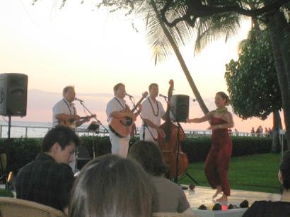 hawaii0806-020.jpg