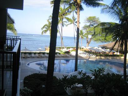 hawaii0806-025.jpg
