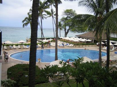 hawaii0806-034.jpg