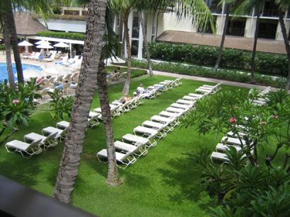 hawaii0806-035.jpg